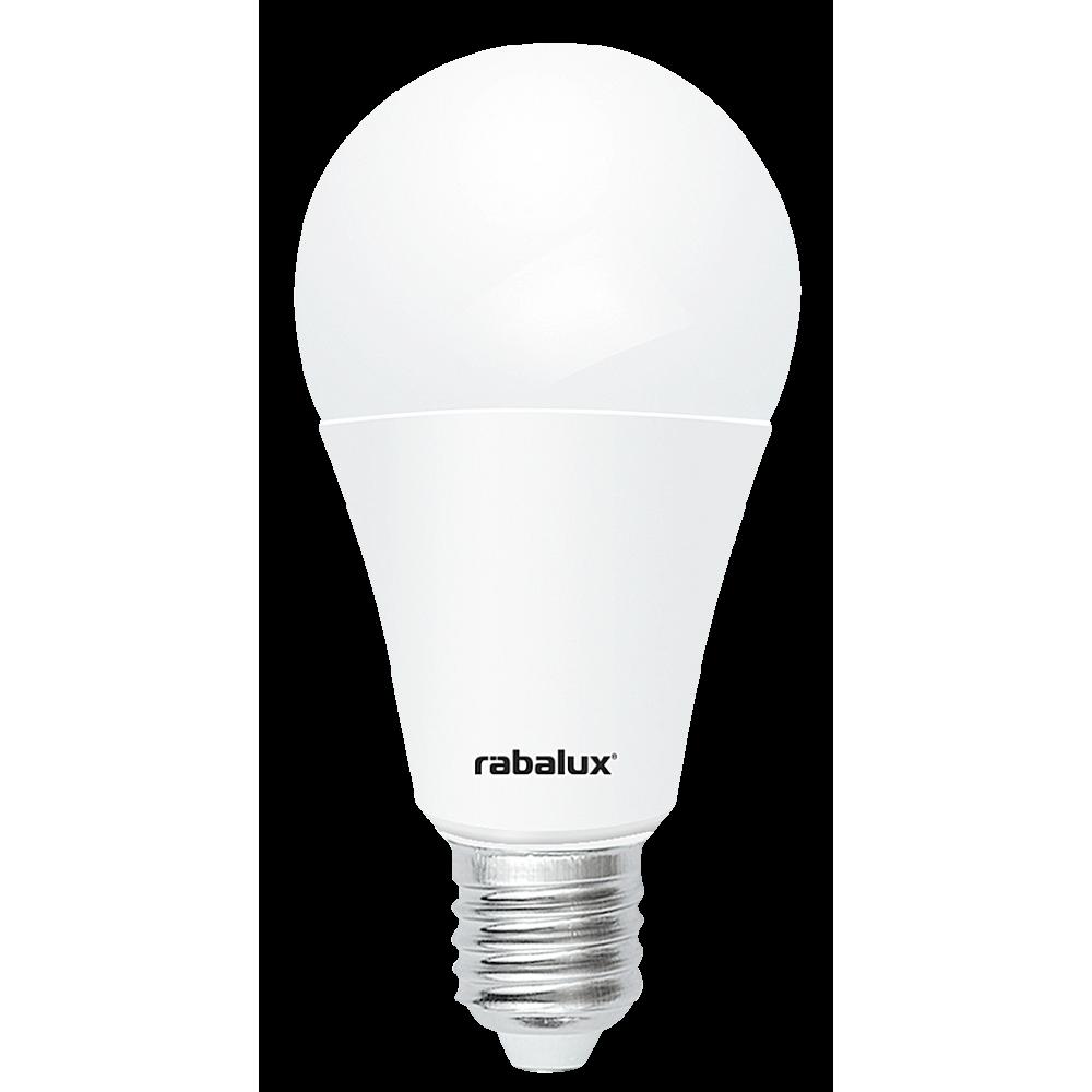 Rábalux, 1578 LED, Žiarovka