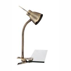 Stolová lampa Globo 2477L NOUVA