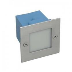 Kanlux 26460 TAXI SMD L C/M-WW Vstavané svietidlo