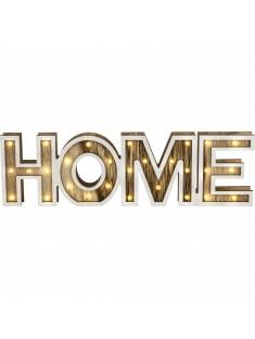 Dekoračné stolové svietidlo Globo 29975 HOME