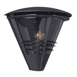 Globo 32093A SALLA, Vonkajšie nástenné svietidlo