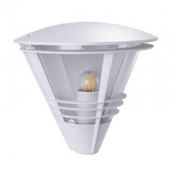 Globo 32093W SALLA, Vonkajšie nástenné svietidlo