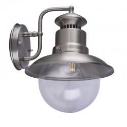 Globo 3272S SELLA, Vonkajšie nástenné svietidlo