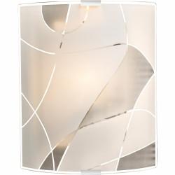 Nástenné svietidlo PARANJA 40403W2
