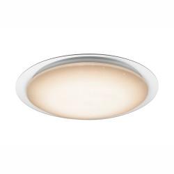 Globo 41310-60 OPTIMA Stropné svietidlo