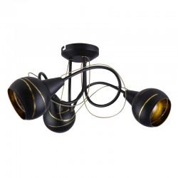 Globo 54005-3D LOMMY, Stropné svietidlo