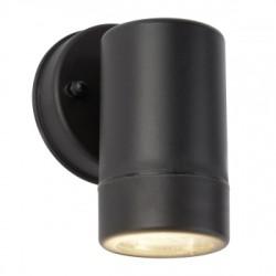 Searchlight 7591-1bk  LED OUTDOOR nástenné svietidlo