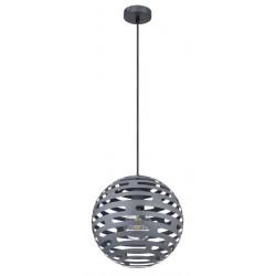 Globo 14012A CABERTA, Závesné svietidlo