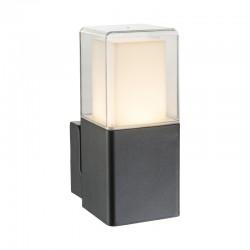 GLOBO 34575W DALIA, Vonkajšie nástenné svietidlo