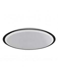 GLOBO 41359-40RGBSH XAVER, Stropné svietidlo
