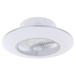 Globo 03623 KELLO, Stropný ventilátor