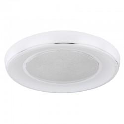 GLOBO 483110-30 MICKEY, Stropné svietidlo