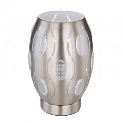 GLOBO 24006 NARRI, Stolové svietidlo