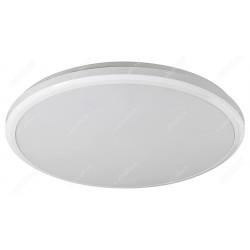 Rábalux 1430 BRANDON, Vonkajšie stropné svietidlo