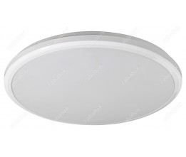 Rábalux 1429 BRANDON, Vonkajšie stropné svietidlo