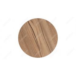 Rábalux 1435 MARLON, Nástenné svietidlo