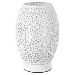 Rábalux 5913 GERDA, Dekoračné stolové svietidlo