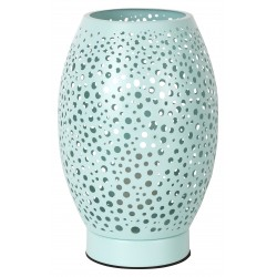 Rábalux 5914 GERDA, Dekoračné stolové svietidlo