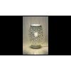 Rábalux 5915 GERDA, Dekoračné stolové svietidlo