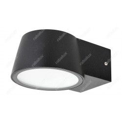 Rábalux 7953 GUYANA, Vonkajšie nástenné svietidlo