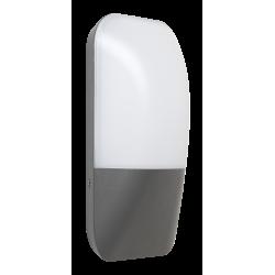 Rábalux 7996 ECUADOR, Vonkajšie nástenné svietidlo