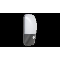 Rábalux 7997 ECUADOR, Vonkajšie nástenné svietidlo