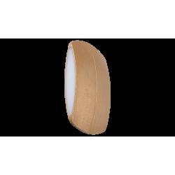 Rábalux 7998 REYNOSA, Vonkajšie nástenné svietidlo
