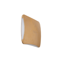 Rábalux 7999 REYNOSA, Vonkajšie nástenné svietidlo