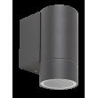 Rábalux 8118 PHOENIX, Vonkajšie nástenné svietidlo