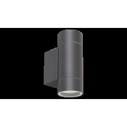 Rábalux 8119 PHOENIX, Vonkajšie nástenné svietidlo