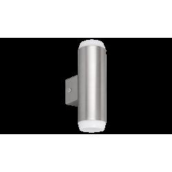 Rábalux 8938 CATANIA, Vonkajšie nástenné svietidlo