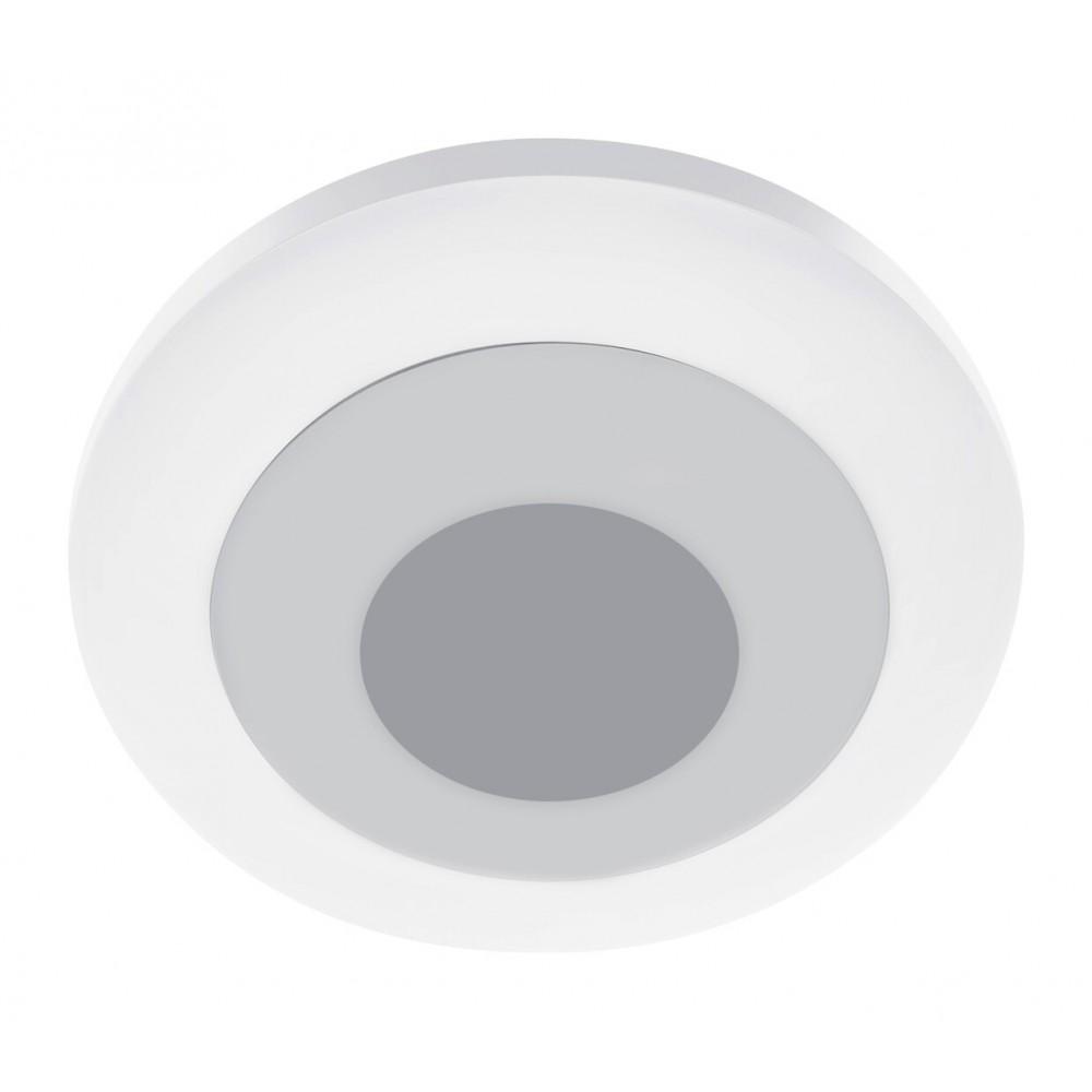 Rábalux 3015 CALVIN, Stropné svietidlo