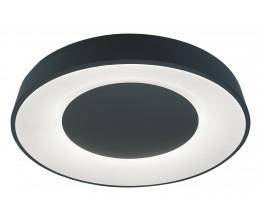 Rábalux 3082 CEILO, Stropné svietidlo