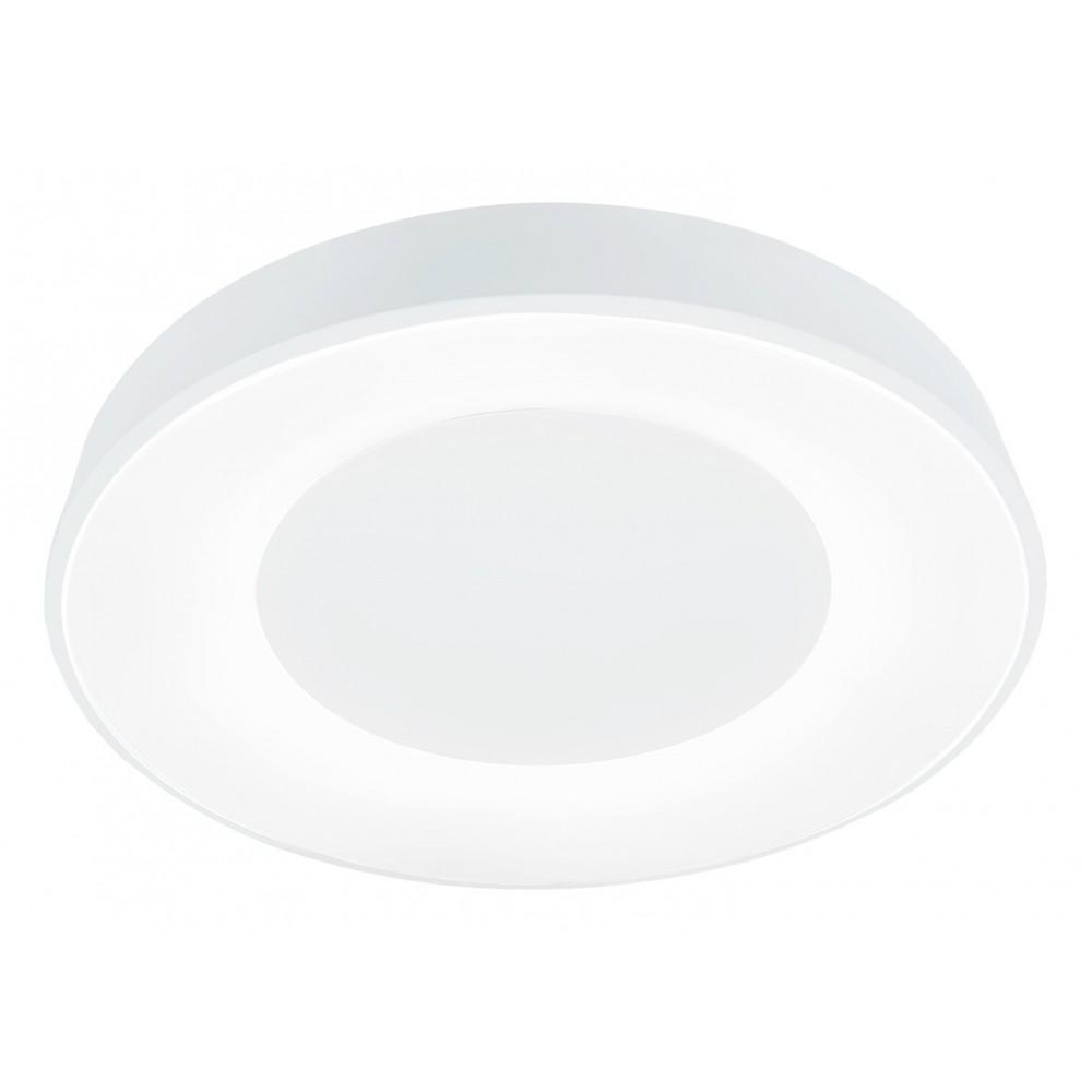 Rábalux 3083 CEILO, Stropné svietidlo