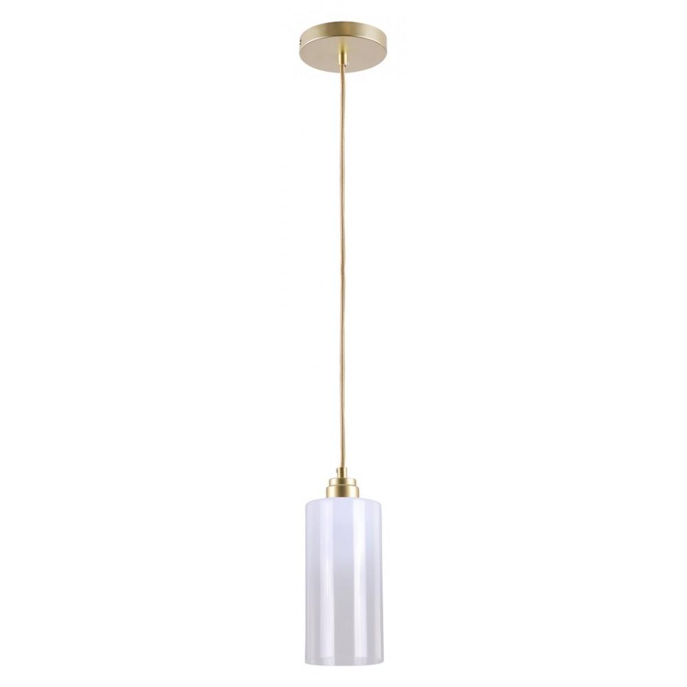 Rábalux 4479 PANTHEA, Závesné svietidlo