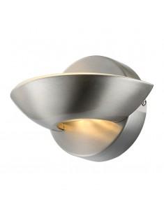 GLOBO 76001 SAMMY, Nástenné svietidlo