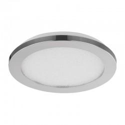 GLOBO 41560-12 SIMPLY, Stropné svietidlo