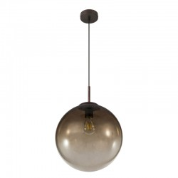 GLOBO 15868 VARUS, Závesné svietidlo