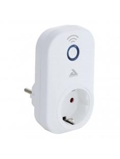 Eglo 97936 CONNECT PLUG PLUS, Zásuvkový senzor