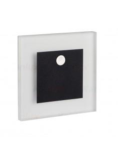Kanlux 29856 APUS LED PIR B-NW Dekoratívne svietidlo LED