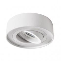 Kanlux 28782 MINI BORD DLP-50-W Ozdobný prsteň