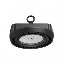 Kanlux 28531 HB MASTER LED 150W Svietidlo LED
