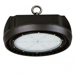 Kanlux 28532 HB MASTER LED 200W Svietidlo LED