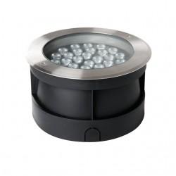 Kanlux 18982 TURRO LED 30W-NW Zemné svietidlo LED
