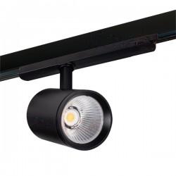 Kanlux 33137 ACORD ATL1, LED svietidlo