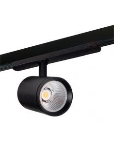 Kanlux 33135 ACORD ATL1, LED svietidlo