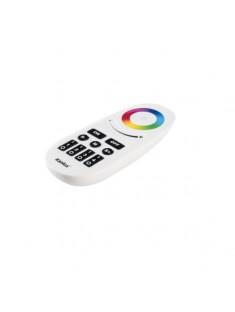 Kanlux 22146 REMOTE RGBW, Riadiaca jednotka pre LED pásiky