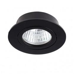 Kanlux 22432 DALLA CT-DTO50-B Podhľadové bodové svietidlo