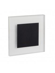 Kanlux 26538 APUS LED B-NW Dekoratívne svietidlo LED