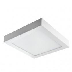 Kanlux 28951 KANTI V2LED 18W-NW-W Prisadené svietidlo LED